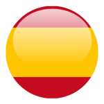 198-icona-bandiera-spagnola1-150x150