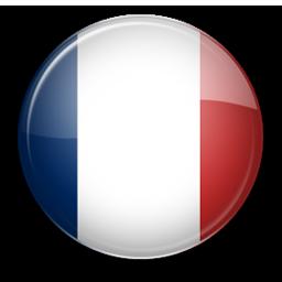 flag-francia