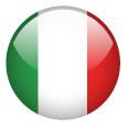 icona-italiana