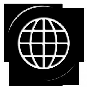 global5